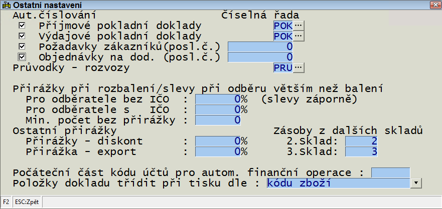 Návod - číselné řady ostatní nulování2.png
