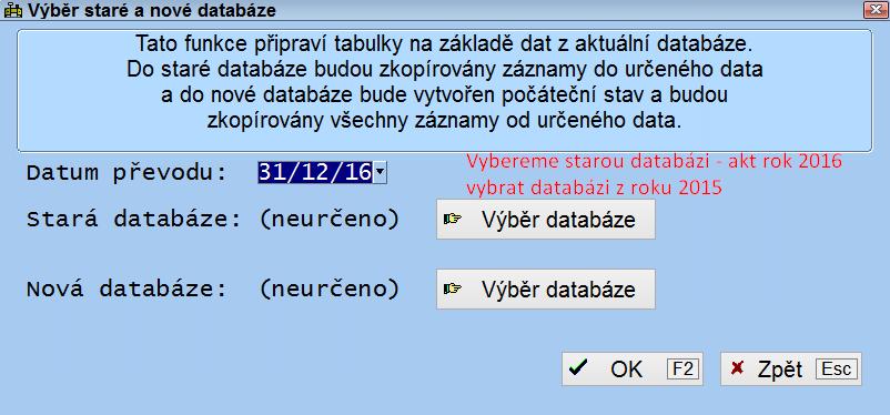 Návod - výběr staré DB2.png