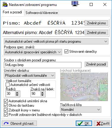 NastZobrazPgr1.PNG