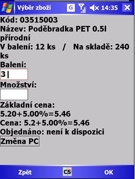 PrObjednavkyKonkrZbozi.PNG