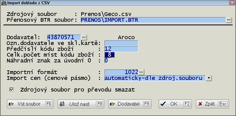 ImportCSV.PNG