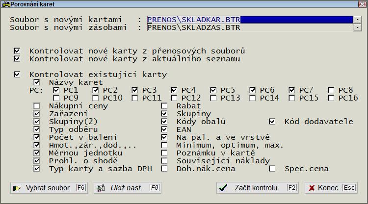 KartyKopirovaniPorovnani.PNG