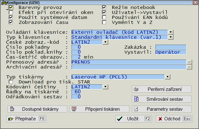 KonfiguraceNot.PNG