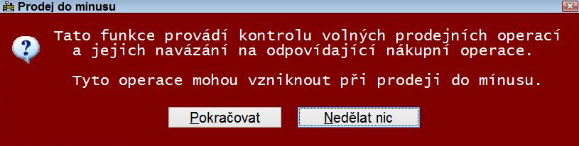 Návod - Kontrola prodeje do minusu.png