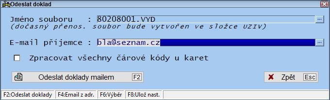 OdeslatDoklEmail.PNG