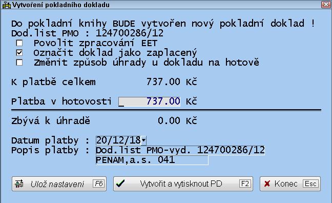 PoklDoklVytvor.PNG