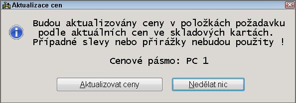 Pozadavky AktCen.PNG