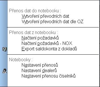 PrenosPocNot.PNG