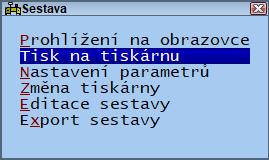 TiskDokladuMenuHl.PNG